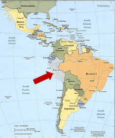 Lindley Corporation in Peru starts its journey towards world-class ...